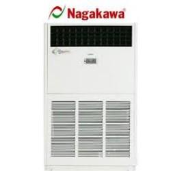 Cho thuê máy lạnh tại Đà Nẵng.