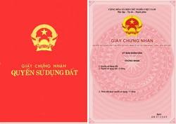 Cho thuê kho xưởng Văn Lâm, Hưng Yên