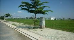 Bán đất khu đông Phan Đình Phùng, Tp.Quảng Ngãi. Giá 5,4 triệu/m2.