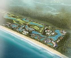 Bất động sản nghỉ dưỡng Phú Quốc cơ hội đầu tư sinh lời cao