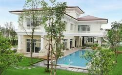 Bán căn 3 ngủ dt 100,87m2 chung cư B1CT2 Tây Nam Linh đàm
