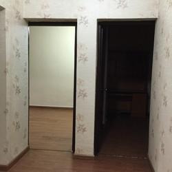 Bán  Căn hộ tập thể - Tầng 2 - Nhà b5 - Vĩnh Hồ  - 65m2- chính chủ, sổ đỏ