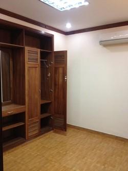 Giá 12tr/th, Quận 8   căn hộ chung cư Chánh Hưng Giai Việt, 2PN, đủ nội thất