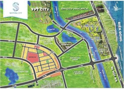 Chỉ từ 241 triệu sở hữu 1 lô đất nền ven biển gần Đà Nẵng