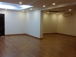 Cho thuê căn hộ chung cư D2 Giảng Võ mới tinh các loại DT từ 86   161m2