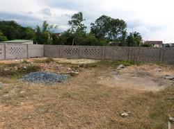 Bán đất ở phường 5, Đông Hà, Quảng Trị
