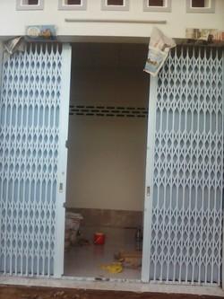 Nhà mới xây,4x18.thới nhựt.an khánh.cần thơ.750tr