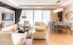 Park Hill Premium phong cách sống resort, Miễn phí 10 năm phí dịch vụ
