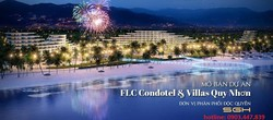FLC Quy Nhon Beach   Golf Resort