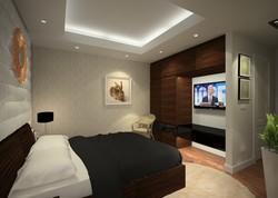Cho thuê căn hộ chung cư tại căn hộ Greenbay Hạ Long, Quảng Ninh diện tích 76m2