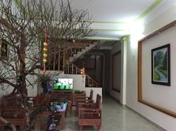 Bán nhà mặt bằng 530 Đông Vệ, Thành phố Thanh Hóa