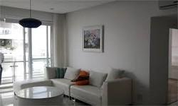 Cần cho thuê căn hộ Screc Tower Đường Trường Sa Quận 3