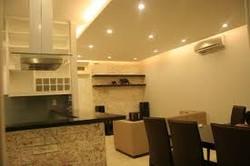 Cần cho thuê căn hộ Cao Cấp Orient Bến Vân Đồn Quận 4