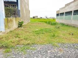 Bán đất mặt đường quốc lộ 1A cũ, Thanh Liêm, Hà Nam