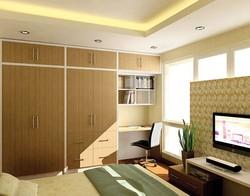 Cho thuê căn hộ Minh Thành Quận 7