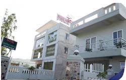 Bán khu khách sạn, nhà nghỉ gần Nhà máy lọc dầu Nghi Sơn
