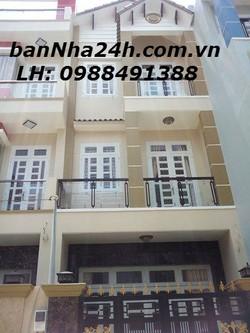 Cần bán nhà xây 6 tầng thang máy phân lô Nguyễn chí Thanh, Chùa Láng giá 11 tỷ