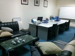 Văn phòng tại Quận Cầu Giấy giá rẻ cho công ty thuê