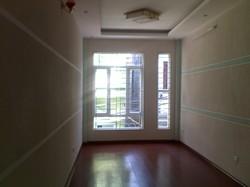 Chính chủ cho thuê nhà ở đường Hoàng Mai - Hanoi