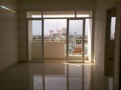 Bán căn hộ chung cư Bình Khánh 1-2-3 phòng ngủ