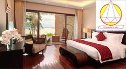 Đầu tư biệt thự biển VINPEARL Đà Nẵng quý khách được gì