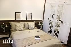 Bán căn hộ chung cư ngay KDC Trung Sơn giá 2,5 tỷ/ căn 85m2