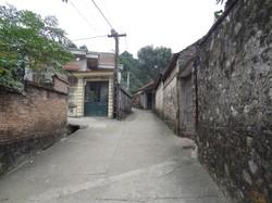 Chính chủ bán đất Đồng Lư, Đồng Quang, Quốc Oai