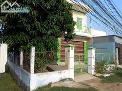 Cần bán gấp nhà riêng tại ninh thuận