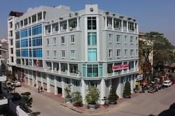 Cho thuê văn phòng diện tích từ 20m2 - 3500 m2