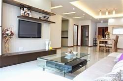 Cho thuê nhà khu láng hạ 60m x 3,5 tầng và cc hapulico - 29T2 hoàng đạo thúy