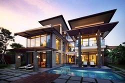 Vinpearl Resort   Villas Phú Quốc cam kết lợi nhuận tối thiểu từ 10 năm   750 đêm ND, chiết khấu 5