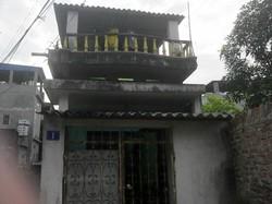 Bán nhà số 1 tổ 40 phường phan đình phùng thành phố thái nguyên