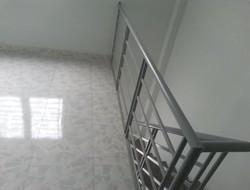Bán nhà MT Nguyễn Xí, P.13, Q.BT, DT 5.3x27m, KD phòng trọ, 8 tỷ