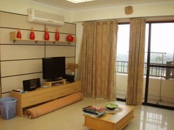 Giá 17tr/th   Căn hộ Hùng Vương Plaza, Q.5, nội thất, 132m2, 3PN, LH: 0902.309.189 Bích