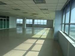 Văn phòng 55m2 - 100m2 - 150m2 - 200m2 - 300m2 - 500m2 Liễu Giai - Đội Cấn, giá 180 nghìn/m2/th