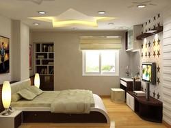 Cần cho thuê căn hộ cao cấp Hùng Vương Plaza, diện tích 132m2, nhà đẹp đã có sẵn nội thất đầy đủ,