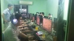 Chuyển nhượng cửa hàng Game Internet. 70 Đình Thôn,Mỹ Đình
