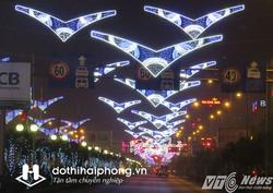 Bán đất 2 mặt tiền mặt đường Lê Hồng Phong - 2 Lô liền  - giá 47tr/m