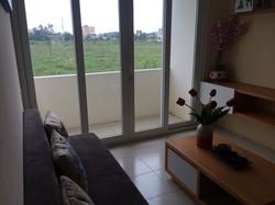 Phân phối chung cư cửa tiên home view đẹp, cơ hội nhận ngay khuyến mãi lớn