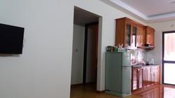 Cho thuê căn hộ chung cư Cát Tường tầng 12 tòa CT2 view đẹp