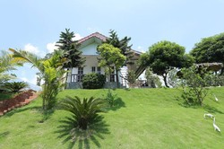 Bán biệt thự BEVERLY HILL Lương Sơn - Hòa bình