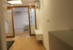 Cần bán tòa nhà CC 6 tầng ngay phố Tuệ Tĩnh gồm 10 căn hộ cao cấp