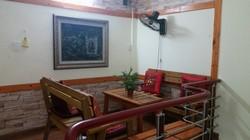 Cần sang nhượng gấp quán cafe Lô 22 Lê Hồng Phong