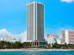 Mở bán chính thức chung cư cao cấp Mường Thanh Bắc Ninh, Liên Hệ: Mr Tú - 0903 419 582