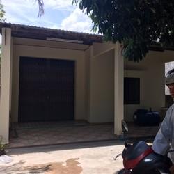 Cho thuê nhà cấp 4, diện tích 60m2, địa chỉ 235 Hoàng Văn Thái, Liên Chiểu, ĐN