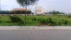 Bán đất tại trung tâm thị trấn sa pa