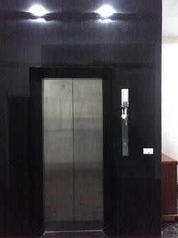 Cho thuê phòng trọ khép kín mới xây trong khuôn viên ĐH Hà Nội HANU