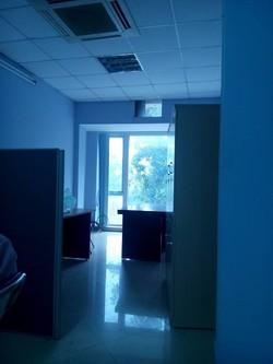 Cho thuê văn phòng Hai Bà Trưng, diện tích 40m2 giá 4.5 triệu
