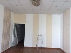 Cho thuê nhà mới KDC 91B Tiện Ở, Văn Phòng 7 triệu Miễn Trung Gian