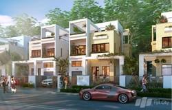 Cơ hội đầu tư  VÀNG  tại thành phố đáng sống nhất Viêt Nam
